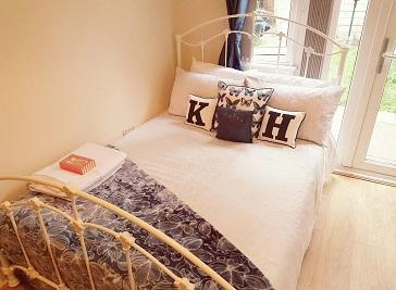 Kathleen House