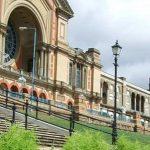 palace-london