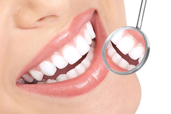 Dentists and Dental Services in Enfield