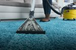 Perfect Carpet Cleaning Enfield