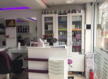 Dora Beauty Clinic