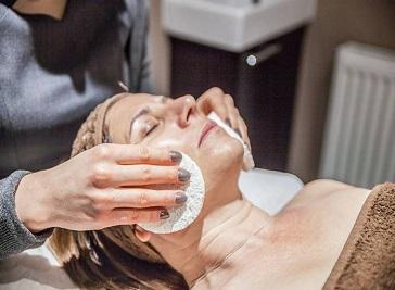Essence Laser & Beauty Enfield